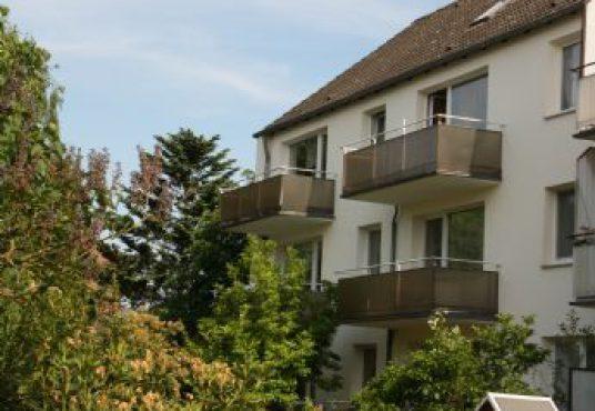 Immobilien in Verden Außendarstellung 2